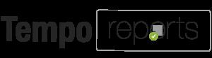 tempo-reports